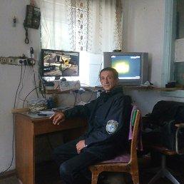 Аркадий, 55 лет, Дунаевцы