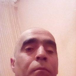 ДЖАМАЛ, 53 года, Херсон