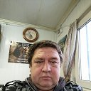 Фото Игорь, Красноярск, 51 год - добавлено 14 апреля 2021 в альбом «Мои фотографии»