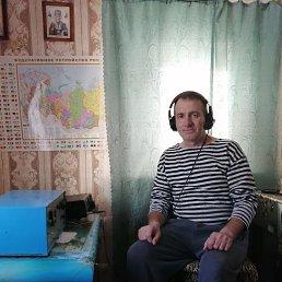 Николай, 56 лет, Белгород