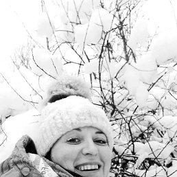 Ольга, 41 год, Тверь