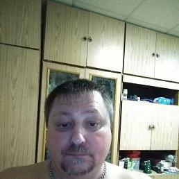 Игорь, Екатеринбург, 49 лет