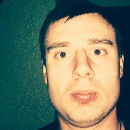 Антон, 34 года, Днепрорудное