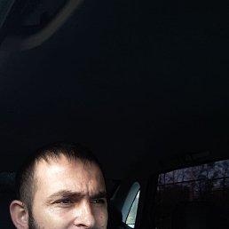 Аслан, 33 года, Ставрополь