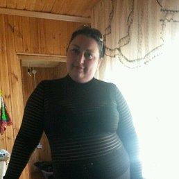 Мария, 37 лет, Краснодар