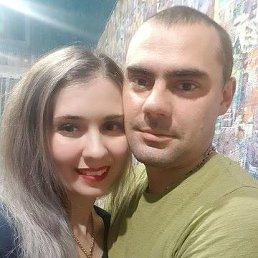 Сергей, 32 года, Горишние Плавни