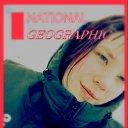 Фото Анастасия, Курск, 21 год - добавлено 5 февраля 2021