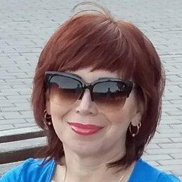 Светлана, Бугульма, 46 лет