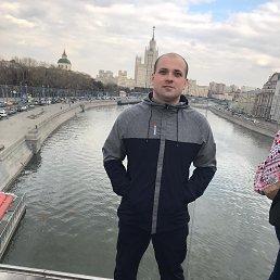 Роман, 31 год, Торез