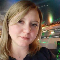 Татьяна, Барнаул, 30 лет