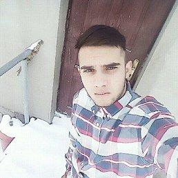 Вова, 18 лет, Николаев