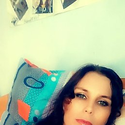Елена, 37 лет, Краснодар