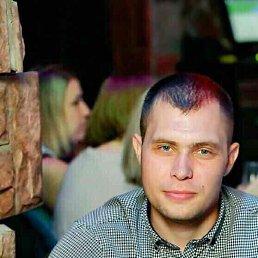 Евгений, Пенза, 30 лет