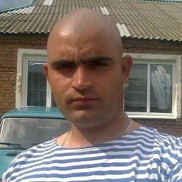 Виктор, 33 года, Сальск