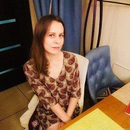 Анастасия, 36 лет, Волгоград