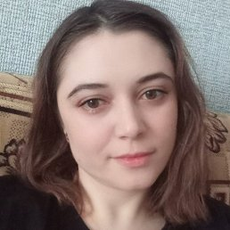 Яна, Кемерово, 32 года