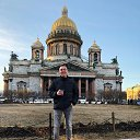 Фото Роман, Иркутск, 30 лет - добавлено 19 мая 2021 в альбом «Мои фотографии»