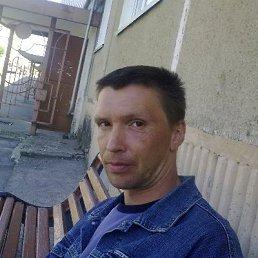 Алексей, 30 лет, Московский