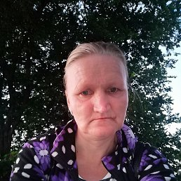 Светлана, 41 год, Кизнер