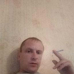 Алексей, 37 лет, Ульяновск