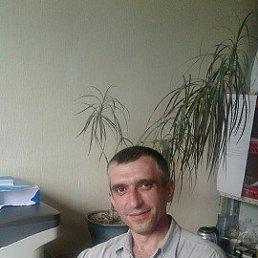 Александр, 44 года, Днепропетровск