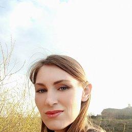 Анастасия, 29 лет, Ростов-на-Дону