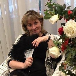 Людмила, 51 год, Шахты