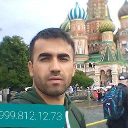 Самир, 30 лет, Дмитров