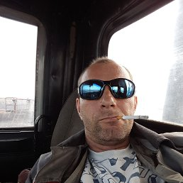 Михаил, 52 года, Новокузнецк