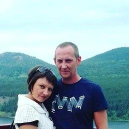 Павел, Красноярск, 35 лет