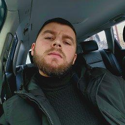 Андрій, 25 лет, Ивано-Франковск