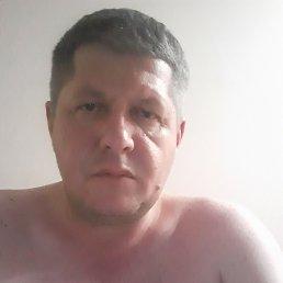 Дмитрий, 45 лет, Тюмень