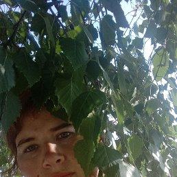 Нюра, Челябинск, 29 лет