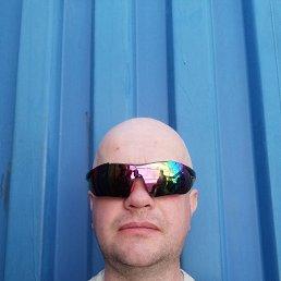 Иван, 38 лет, Хабаровск