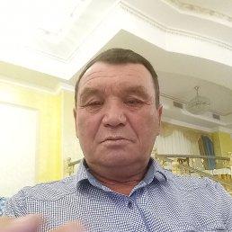 Андрей, 61 год, Ставрополь