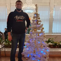 Виталий, Батайск, 38 лет
