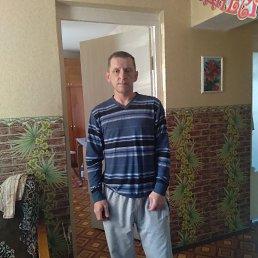Виталий, 43 года, Кувшиново