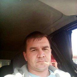 Олег, 41 год, Еманжелинск