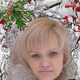 Елена, 44 года, Рыбное