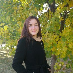 Надежда, 22 года, Волгоград