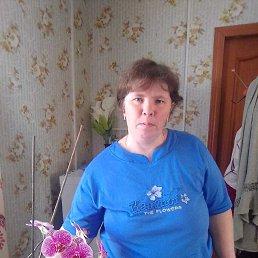 Наташа, 39 лет, Белгород