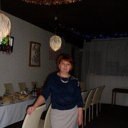 Татьяна, Уфа