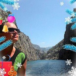 Елена, 39 лет, Тула