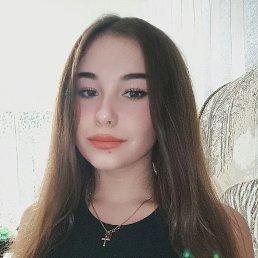 Настюша, 22 года, Владивосток