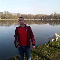 Mihail, 35 лет, Снятин