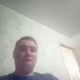 Аират, 41 год, Камские Поляны