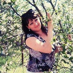 Татьяна, 28 лет, Ростов-на-Дону