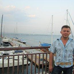 Юрий, 41 год, Новомосковск