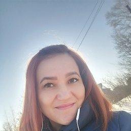 Нина, 33 года, Чебоксары