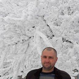 юра, 39 лет, Червонопартизанск